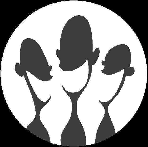 San Francisco Sketchfest Logo